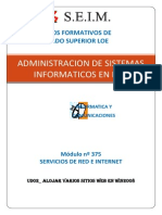MOD375-UD02_3A-Alojar Sitios Web en Win2008