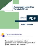 sistem-persamaan-linier-dua-variabel-splv.ppt