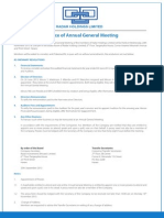 RADR Notice of Annual General Meeting.pdf
