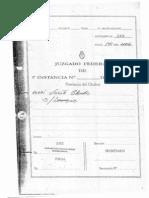 Denuncia Penal contra Carlos Ariel Alegre por Violacion de Secretos Politicos y Militares.pdf
