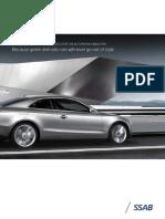 490_SSAB_Automotive_final.pdf