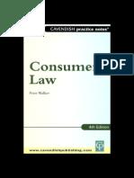 Consumer law.pdf