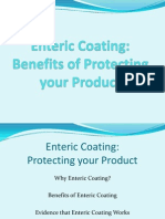 EntericCoating.pptx