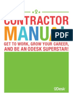 odesk_contractor_manual_2013.pdf
