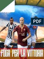 Fatto di Sport 33.pdf