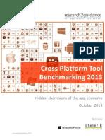 Cross_Platform_Tool_Benchmarking_2013.pdf