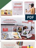 Curso practico de Dibujo y Pintura rba.pdf