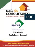 CASA-BNDES-Portugues-Zambeli.pdf