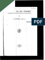 Zandee_Death as an Enemy.pdf