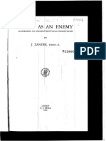 Zandee_Death as an Enemy.pdf