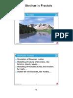 Fractals -7- Dr Christoph Traxler.pdf