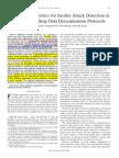 2013-Graph-Based Metrics for Insider Attack Detection in VANET Multihop Data Dissemination Protocols.pdf