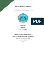 Pengantar Pendidikan.pdf
