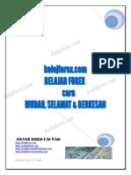 teknik mm.pdf