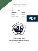 bioteknologi-bab-2.doc