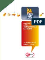 CUADERNILLO TEMPERATURAS EXTREMAS LOW.pdf