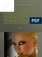 190g[1][1].Charlize_Theron _the_most_sexy_woman.pps