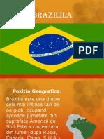 Brazilia.pptx