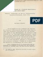 Schenkel_Reperes_chronologique_1975.pdf