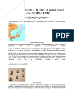 Japán történelem 1.doc