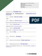 12643 Estructura de Macromol-Culas