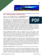 Astrologia Solara.pdf