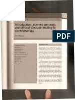 Chapter 1 - Intro Current Concepts and clinical decision making in electrotherapy.pdf