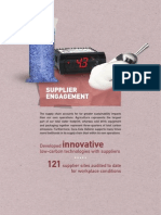 supplier_engagement.pdf