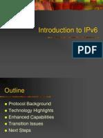 Curs_IPv6.pdf