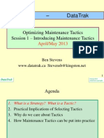 Octara April 2013-1 Optimizing Mtce Tactics.pdf