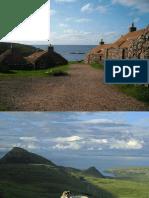 Beautiful Scotland.pps