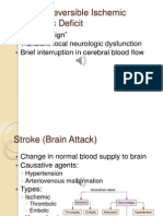 07.Stroke Seizures.with Audio