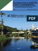 Cover Revista Vol13Nr01Ano13
