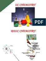Chemistry.basic.2012