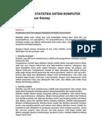 Werman_-_Materi_Statistika.pdf