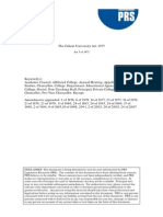 The Calicut University Act, 1975.pdf