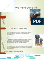What we have done This week.pdf