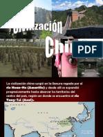 civilizacionchina-110827140430-phpapp02