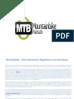 Buy Bike Accessories Online.ppt
