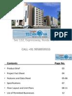 Logix-Technova-call-+91-9958959555.ppsx