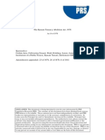 The Kanam Tenancy Abolition Act, 1976.pdf