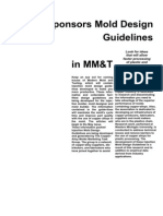 ampco_mold_design_guidelines.pdf