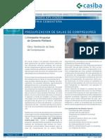 sn-sala-de-compresores.pdf