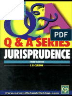 Q and A Jurisprudence Curzon.pdf