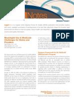 meaningful-use---medicaid.pdf