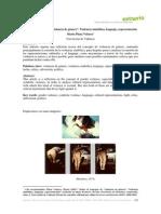 Dialnet-SobreElConceptoDeViolenciaDeGeneroViolenciaSimboli-2344617