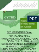 CR PresentacionFotogrametria