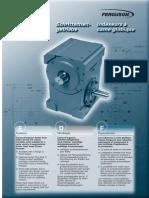 4d_roller_gear.pdf