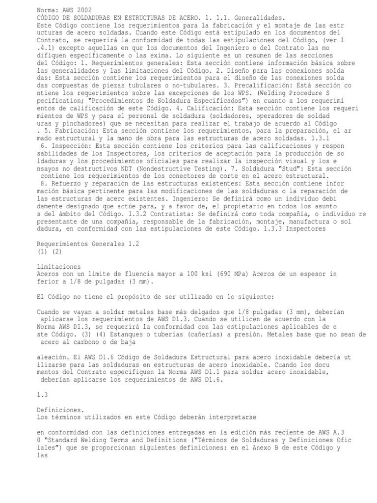 Perfecto Soldadores De Tubo Reanudar La Muestra Motivo - Colección ...