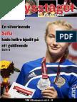 Krysstaget nr 1 sid 2-2013.pdf